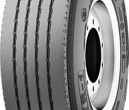 Cordiant/Tyrex TR-1 Ast