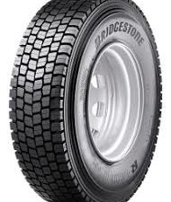 Bridgestone R-Drive001